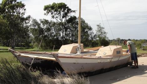 DSC01491